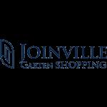 joinville-garten-shopping