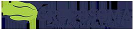 logo_stiker